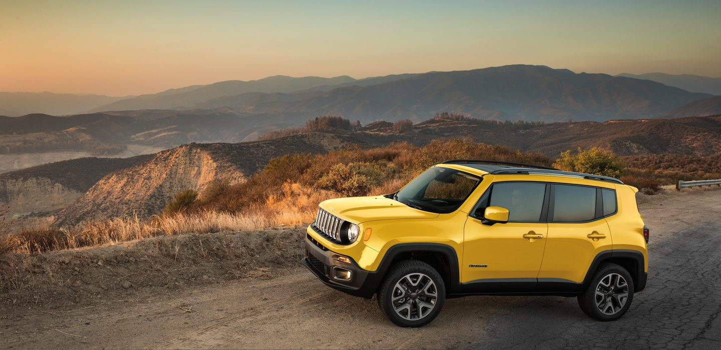 ellwood-city-jeep-renegade-for-sale-near-you