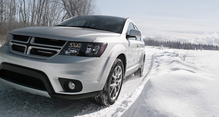 dodge-journey-safety-features