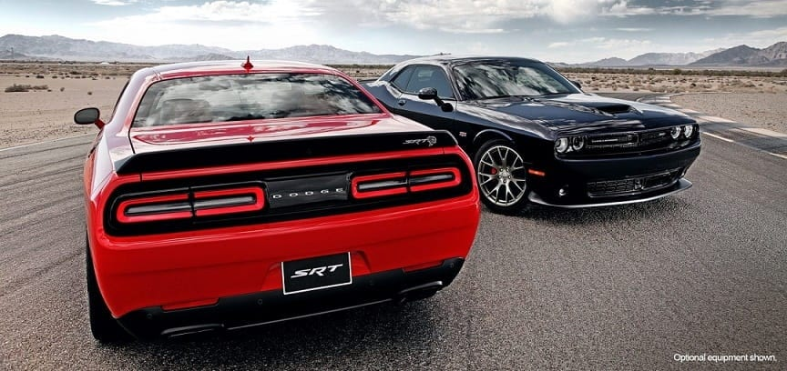 ellwood-city-dodge-challenger-for-sale-near-me