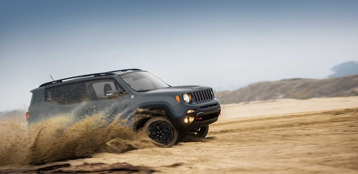 jeep-renegade-specs
