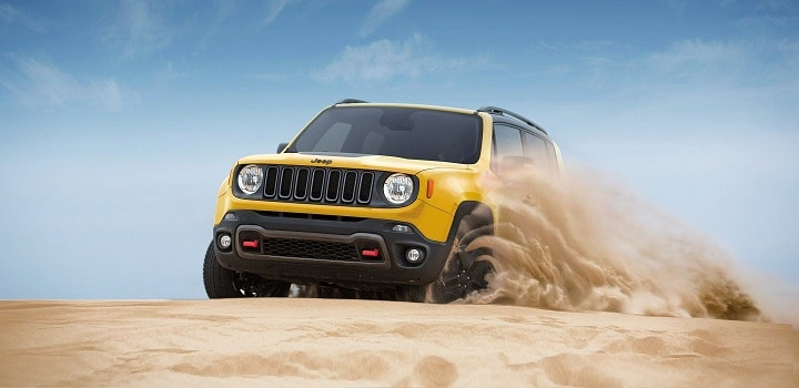 ellwood-city-jeep-renegade-warranty