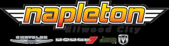 Napleton's Ellwood Chrysler Dodge Jeep Ram