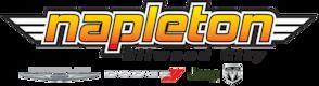 Napleton Ellwood City Chrysler Dodge Jeep Ram