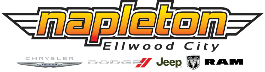 Napleton's Ellwood Chrysler Dodge Jeep Ram