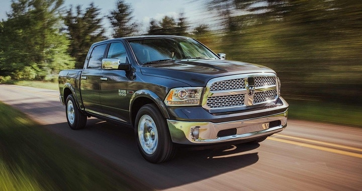ellwood-city-dodge-ram-1500-exterior