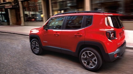 jeep-renegade-reliable