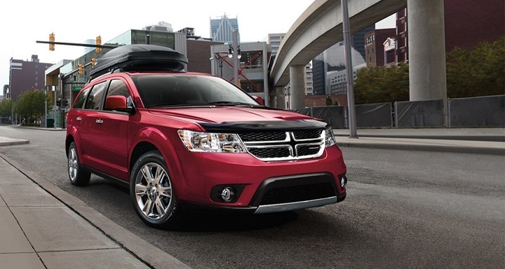 learn-more-about-dodge-journey-exterior