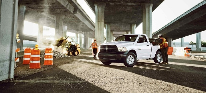 2018-ram-1500-safety-features