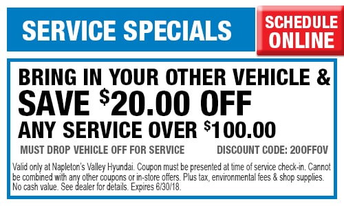 coupons much dealership imperial so specials triple hyundai new deal ma milford change oil htm in for genesis service only and more