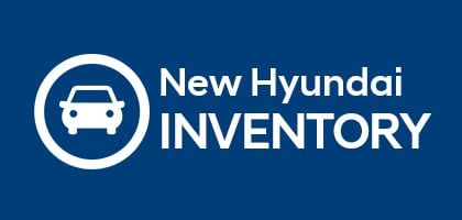 New & Used Hyundai Dealer | Napleton's Hyundai of Urbana