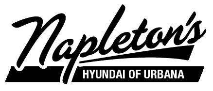 Napleton's Hyundai of Urbana