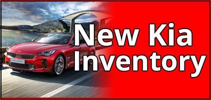 Ed Napleton Kia >> New Kia Urbana Used Car Dealer Bloomington Kia Decatur