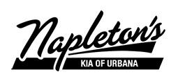Napleton's Kia of Urbana
