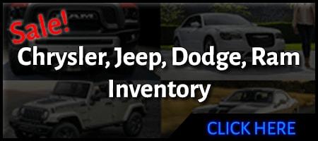 new chrysler jeep dodge dealership used car dealer st peters mo napleton s mid rivers cdjr new chrysler jeep dodge dealership used