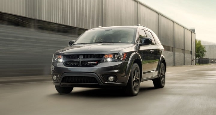 dodge-journey-deals-near-you