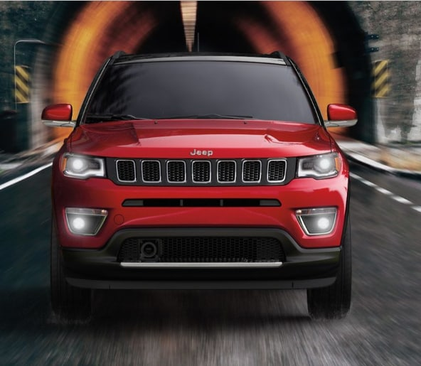 jeep-compass-safety-features