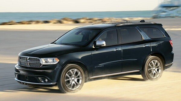 dodge-durango-performance