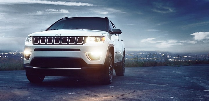 jeep-compass-test-drive