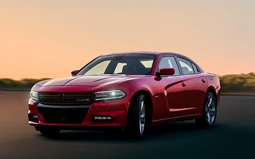 dodge-charger-specials