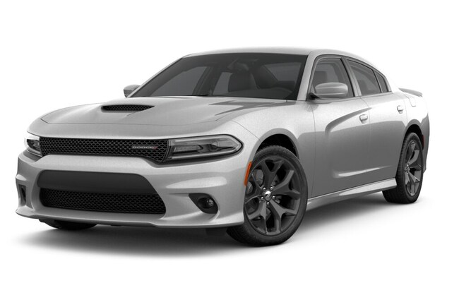 2019 Dodge Charger GT RWD Sedan in St. Peters MO
