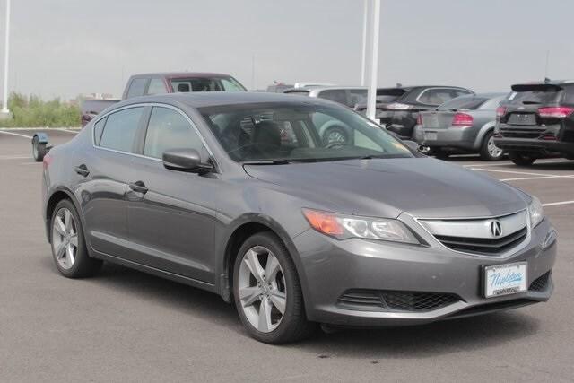Acura Dealers St Louis >> Napleton St Louis Used Car Dealership Sale Used Cars St Louis Sale