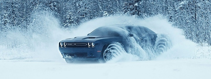 mid-rivers-dodge-challenger-for-sale