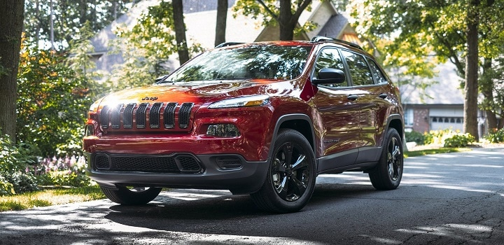 jeep-cherokee-for-sale-near-me