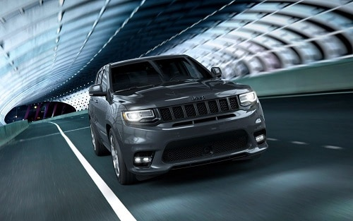 jeep-grand-cherokee-deals
