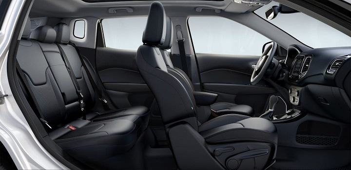 jeep-compass-interior-features