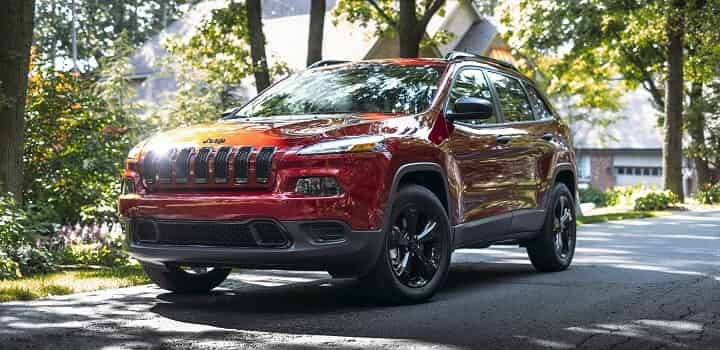 jeep-cherokee-deals-near-me