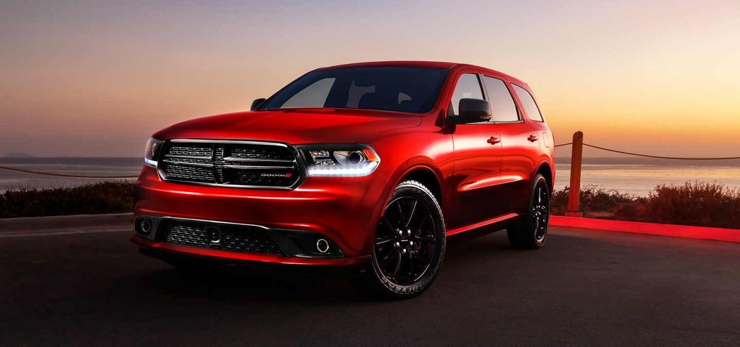 dodge-durango-for-sale