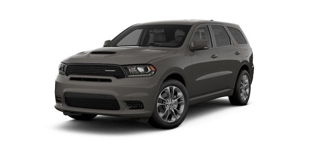2019 Dodge Durango R/T AWD Sport Utility in St. Peters MO