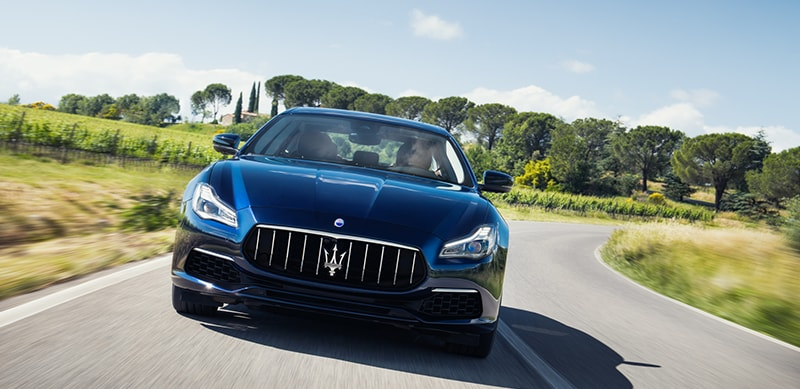maserati-quattroporte-for-sale-near-me