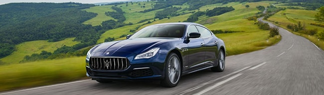 maserati-quattroporte-for-sale-near-st-louis