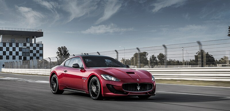 maserati-granturismo-for-sale-near-me-
