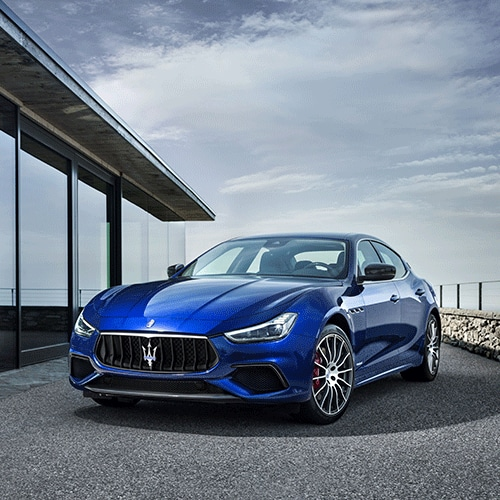st-louis-maserati-ghibli-deals
