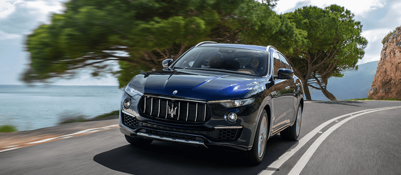 maserati-levante-for-sale-near-st-louis