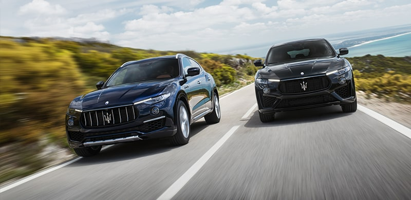 maserati-levante-review