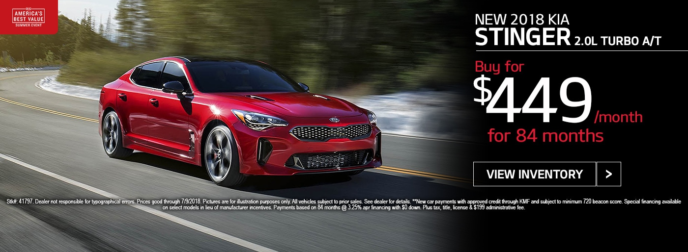 kia-stinger-deals
