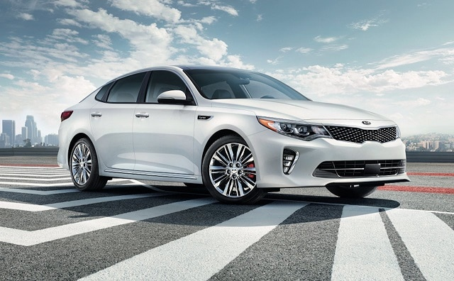 kia-optima-deals-near-st-louis