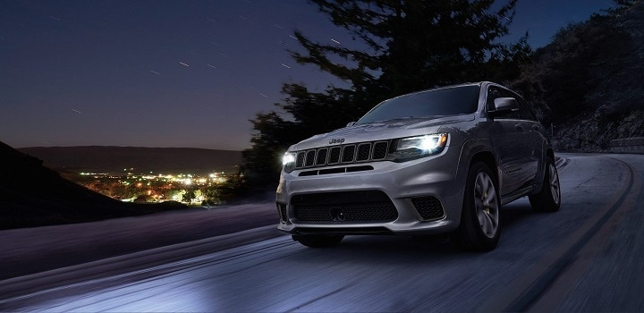 0.00% APR for 60 months on select 12222 JEEP Cherokee