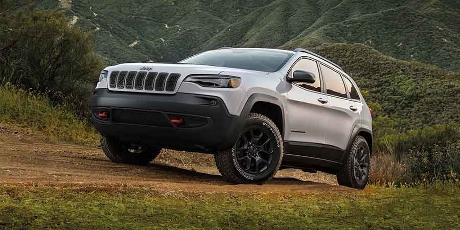 west-palm-beach-jeep-cherokee-sale