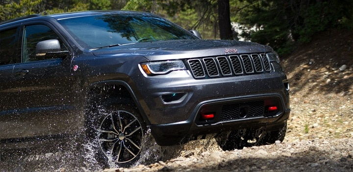 west-palm-beach-jeep-grand-cherokee-engine