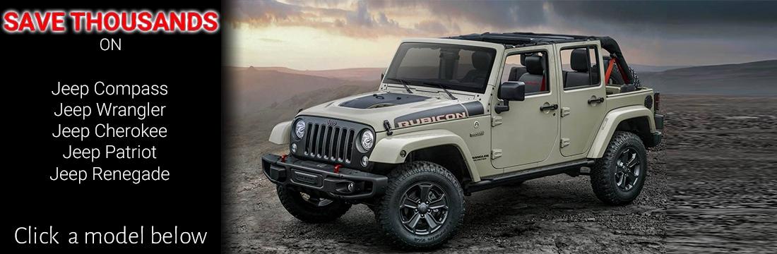 jeep dealership west palm beach jeep lease deals. Black Bedroom Furniture Sets. Home Design Ideas