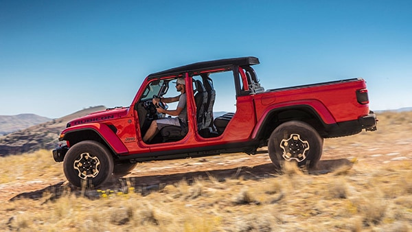 jeep-gladiator-performance