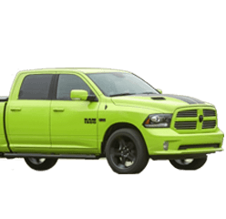 Ram Trucks West Palm Beach Near Me