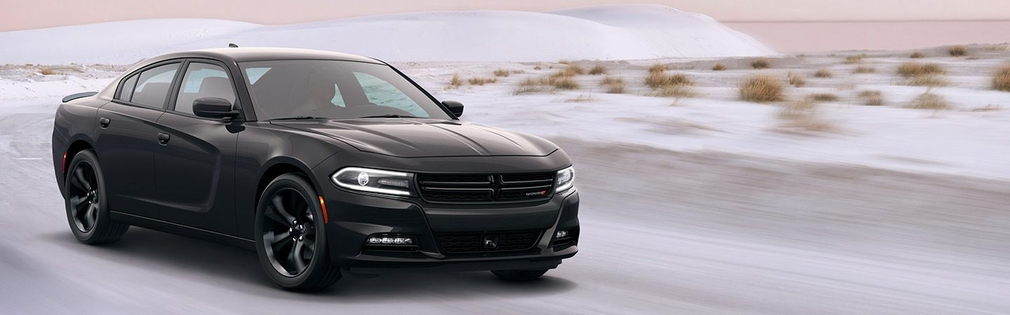 West Palm Beach Dodge Charger Deals