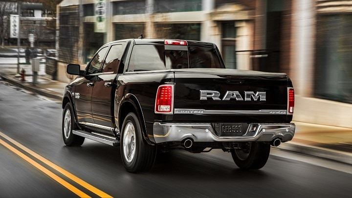 dodge-ram-1500-safety-features