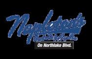 Napleton Northlake Chrysler Dodge Jeep RAM