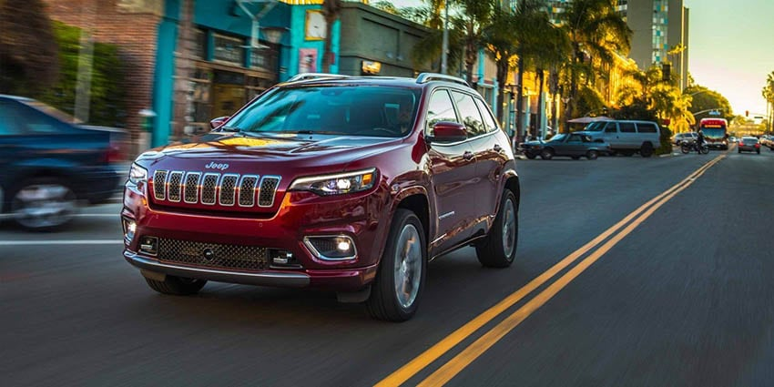 west-palm-beach-jeep-cherokee-price